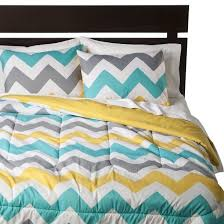 Turquoise Chevron Duvet Cover 10 Best Home Décor Images On Pinterest Master Bedrooms Bed Sets