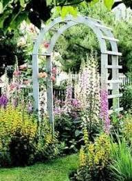 garden design garden design with cottage garden plans slimnewedit