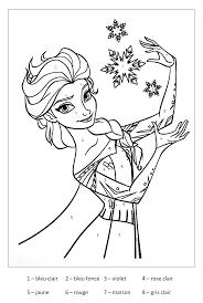 dessin magique cp lettres