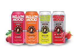 can marley marley beverage co launches mellow mood in cans 2016 08 15