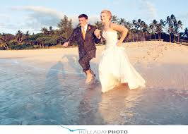hawaii wedding photography geneva aj shore hawaii wedding hawaii wedding