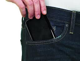 alumni wallet aluma wallet indestructible aluminum wallet black shoes