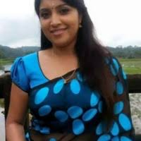 Seeking In Trichy Trivandrum Free Dating Personals Mingle2