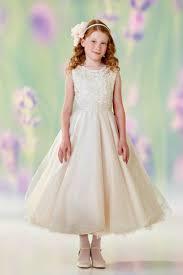 joan calabrese communion dresses joan calabrese dresses flower girl dress for less
