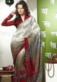 saree blouse styles sleeves saree blouse designs blouse design ideas