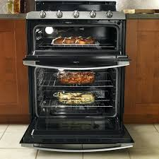 whirlpool stainless steel stove u2013 april piluso me