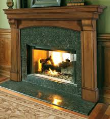 fireplace extremely fireplace glass for home design fireplace
