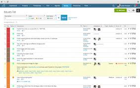 cover letter for media kit twproject project management software time tracking software