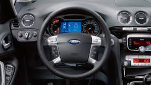 ford galaxy interior ford galaxy поколение 2010 2015 форд гэлакси фото
