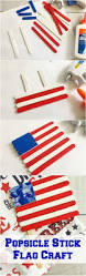 best 25 popsicle stick crafts ideas on pinterest stick crafts