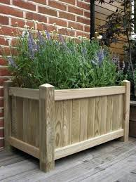 garden trellis with planter u2013 exhort me