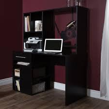 small black desks cheap corner computer desk simple black office desk modular office