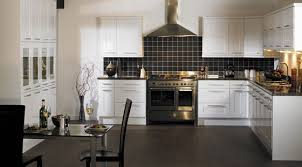 kitchen collections 13 march 2008 latest trends in home appliances