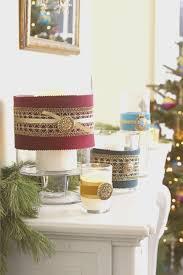 awesome easy christmas home decor ideas home design new amazing