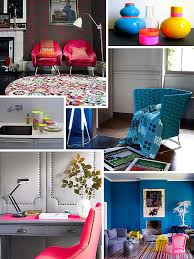 fluorescent decor neon interior design ideas to brighten your space