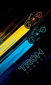 best 25 tron soundtrack ideas on pinterest tron legacy tron