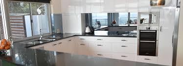 kitchen designers perth decor et moi