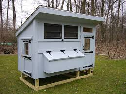 Small Backyard Chicken Coop Plans Free by Best 10 Cheap Chicken Coops Ideas On Pinterest Chicken Coop