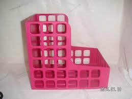 Desk Storage Organizers 111 Best Storage Organizers Msfrugalady On Ebay Images On