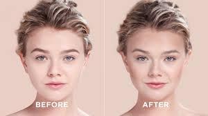 clinique superpowder double face makeup 07 matte neutral archives
