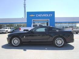 2014 used mustang used ford mustang for sale in omaha ne 35 used mustang listings
