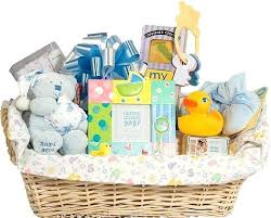 baby shower baskets baby shower laundry basket gift ideas baby shower gift ideas
