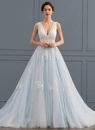 budget wedding dress wedding dresses affordable 100 jj shouse