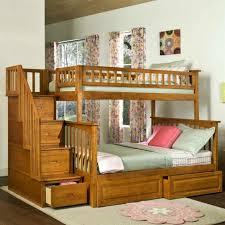 Big Bunk Beds Bunk Beds Bunk Beds For Sale On Craigslist Big Lots Bedroom Sets