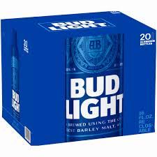 how much is a keg of bud light at walmart 2 lovely bud light keg home idea
