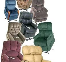 Power Lift Chairs Reviews Lift Chair Repair Fort Lauderdale Recliner Lift Chairs Reviews
