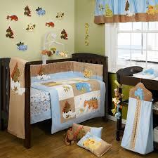 Baby Dinosaur Crib Bedding by Dinosaur Nursery Baby And Kids