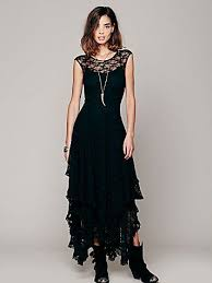 325 best ropas images on pinterest my style clothes and lace