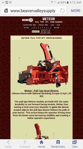 snow blower on sale black friday are you looking for great black friday u0026 cyber monday deals of