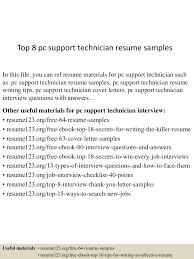 Electronic Technician Cover Letter Electronic Tester Sample Resume College Registrar Sample Resume