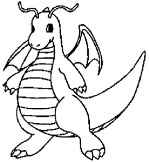coloring pages pokemon coloring pages free printable pokemon