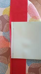 couture tablier cuisine décoration tuto tablier cuisine retro 89 creteil 20590416 brico