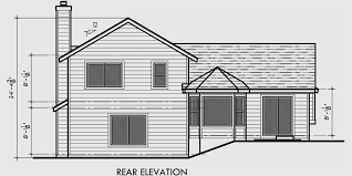 split level house plan split level house plans 3 bedroom house plans 2 car garage hous