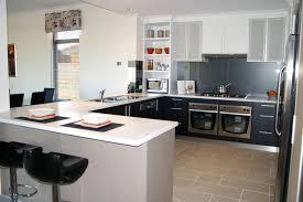 interior decor kitchen kitchen kitchen modular sliding llc pantry magnet evansville