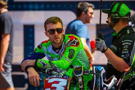 ama pro motocross live washougal lucas oil ama pro motocross championship 2017 racer