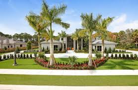 palm beach gardens real estate homes condos for sale florida