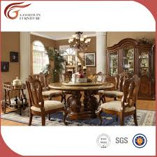 Keller Dining Room Furniture Wood Dining Room Table And Chairs Designs Tags 98 Aesthetic