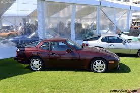 1988 porsche 944 turbo for sale auction results and data for 1988 porsche 944 turbo conceptcarz com