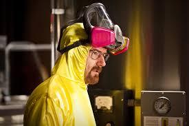 Stream Breaking Bad Amazon Com Breaking Bad Season 03 4 Discs Bryan Cranston