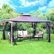 Patio Gazebo Ideas Outdoor Patio Tent Patio Gazebos And Canopies Gazebo Gazebos Patio