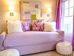 bedroom cute daybeds for girls for pinterest images of new at