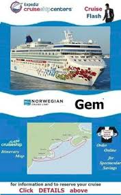 norwegian gem cruise ship norwegian gem deck plans norwegian