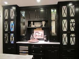 Dining Room Built In 146 Best Dining Room Images On Pinterest Tables Kitchen And