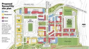 Stadium Floor Plan by 100 Manchester Arena Floor Plan Ed Sheeran Amsterdam Arena