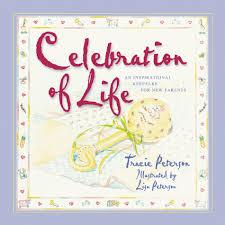 celebration of day card