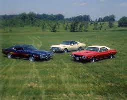 Dodge Challenger 1974 - 1974 dodge charger duster challenger photos origin of a